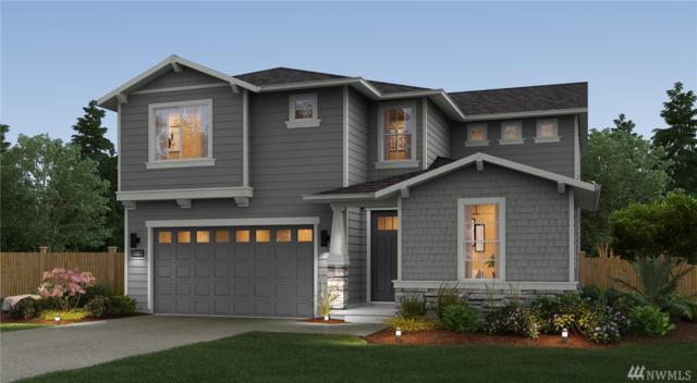 4615 Keppel ( Home Site 160) Lp SW, Port Orchard, WA 98367 (#1485293) :: Platinum Real Estate Partners