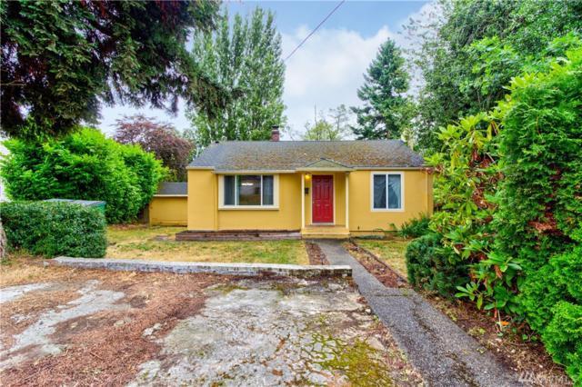 7421 S 116th Place, Seattle, WA 98178 (#1485298) :: Kimberly Gartland Group