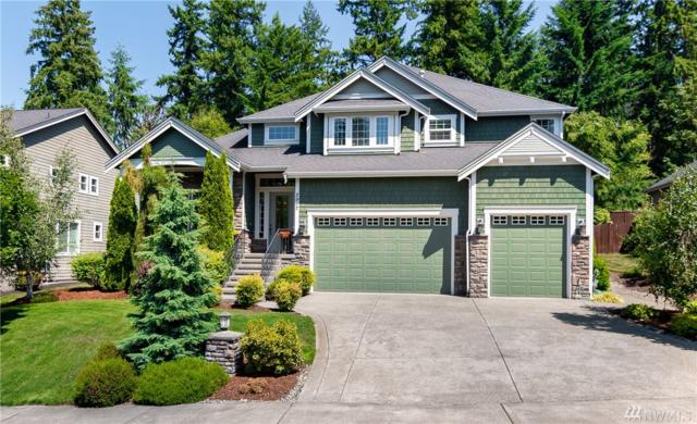 2917 163rd Ave E, Lake Tapps, WA 98391 (#1485300) :: Platinum Real Estate Partners