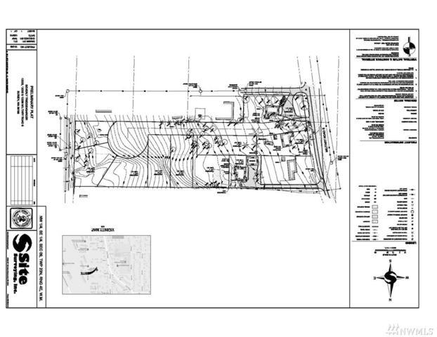 12230 Military Rd S, Burien, WA 98168 (#1485322) :: Kimberly Gartland Group
