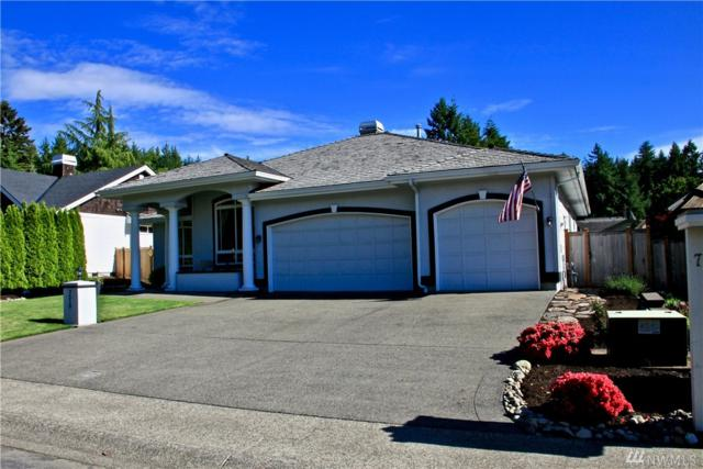 7518 53rd St Ct W, University Place, WA 98467 (#1485324) :: Platinum Real Estate Partners