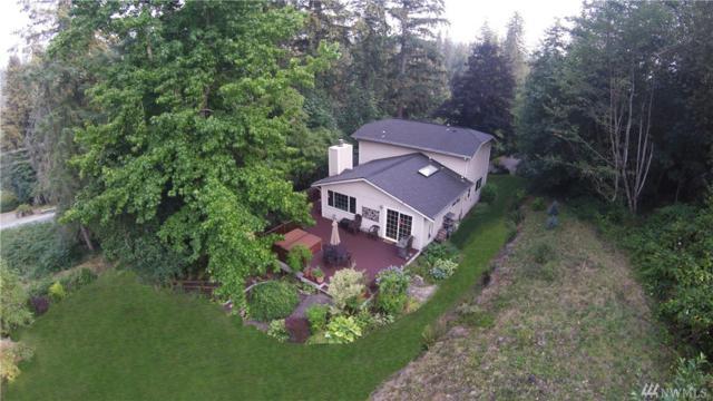 16615 Cedar Grove Rd SE, Maple Valley, WA 98038 (#1485332) :: Keller Williams Realty