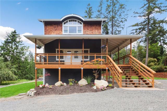 6944 SE Nelson Rd, Olalla, WA 98359 (#1485338) :: Alchemy Real Estate