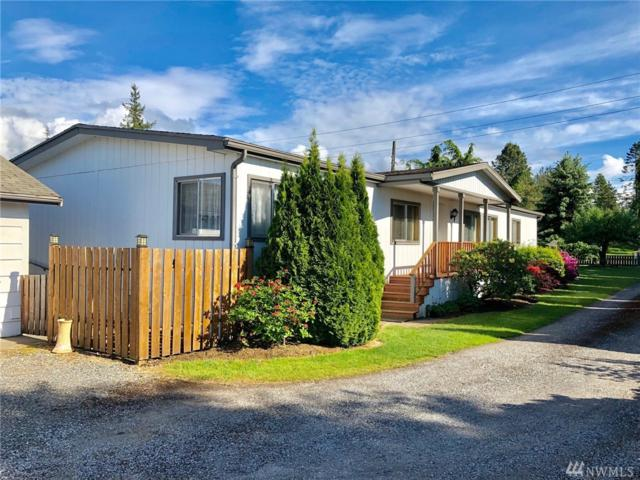274 W King Tut Rd, Lynden, WA 98264 (#1485340) :: Platinum Real Estate Partners