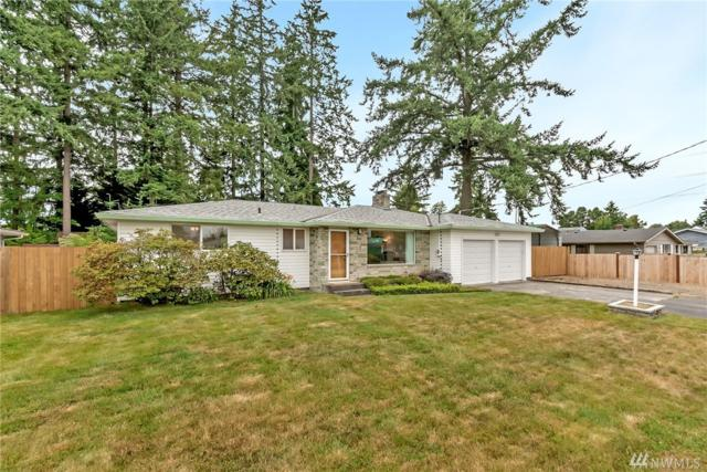 8418 E G St, Tacoma, WA 98445 (#1485346) :: Kimberly Gartland Group