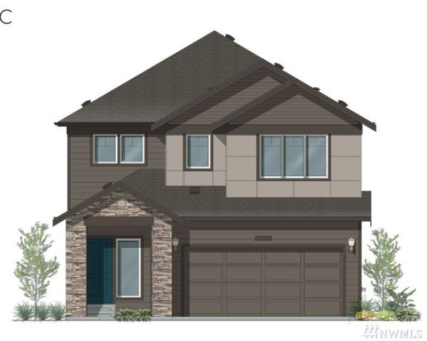 18842 132nd St SE Sb49, Monroe, WA 98272 (#1485357) :: Platinum Real Estate Partners