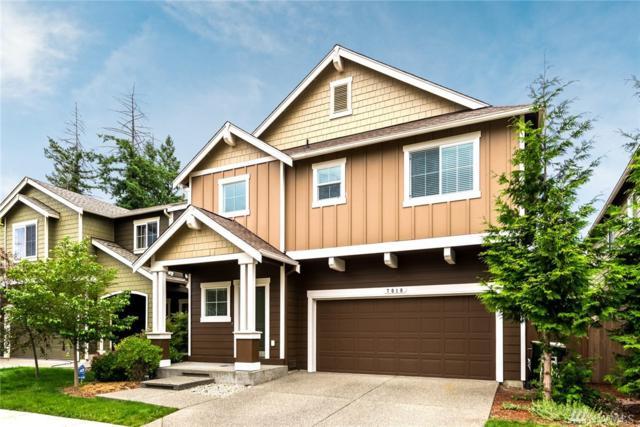7010 Raptor Ave NE, Lacey, WA 98516 (#1485375) :: Platinum Real Estate Partners