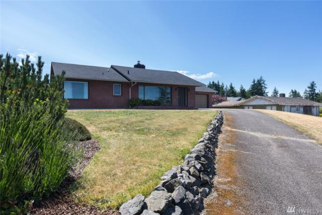 1720 W 8th St, Port Angeles, WA 98363 (#1485384) :: The Kendra Todd Group at Keller Williams