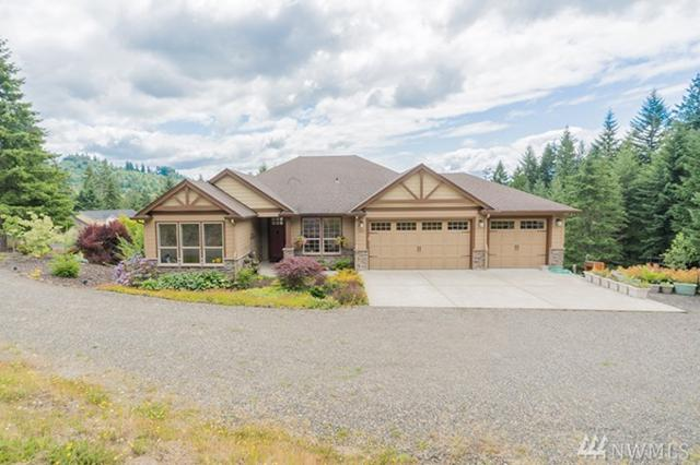 305 Champion Rd, Kalama, WA 98625 (#1485390) :: Capstone Ventures Inc