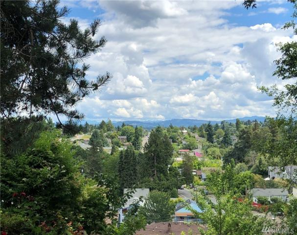 30-xx S Findlay St, Seattle, WA 98108 (#1485394) :: Chris Cross Real Estate Group