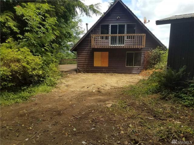 583 Black Creek Rd, Montesano, WA 98563 (#1485399) :: Canterwood Real Estate Team