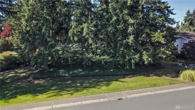 319-XX 36th Ave SW, Federal Way, WA 98023 (#1485404) :: Better Properties Lacey