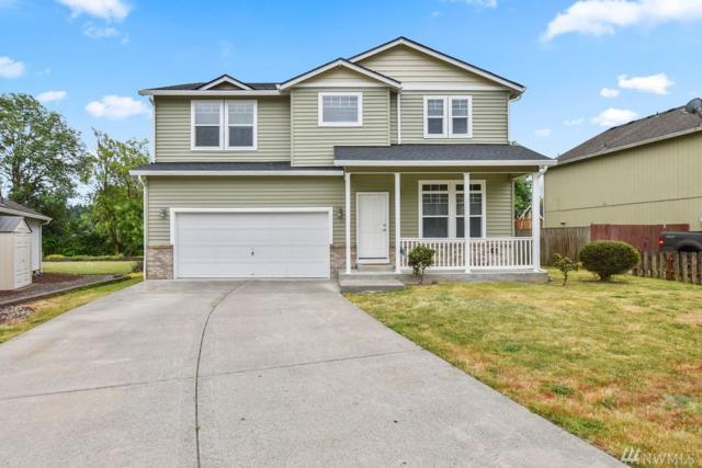 1836 Schneiter Dr, Longview, WA 98632 (#1485408) :: Alchemy Real Estate