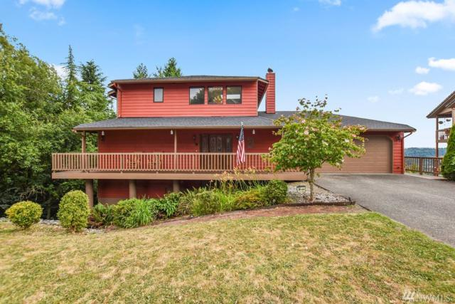 190 Curtis Dr, Longview, WA 98632 (#1485409) :: The Kendra Todd Group at Keller Williams