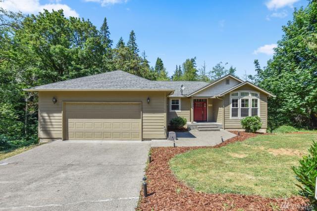 148 W Canyon View Dr, Longview, WA 98632 (#1485410) :: Platinum Real Estate Partners