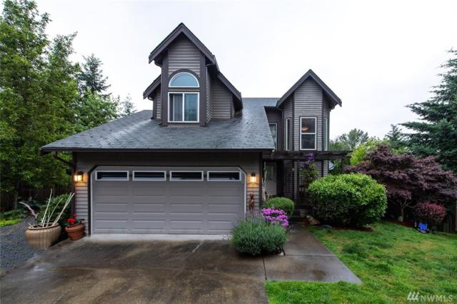 27728 23rd Ave S, Federal Way, WA 98003 (#1485413) :: Keller Williams Realty