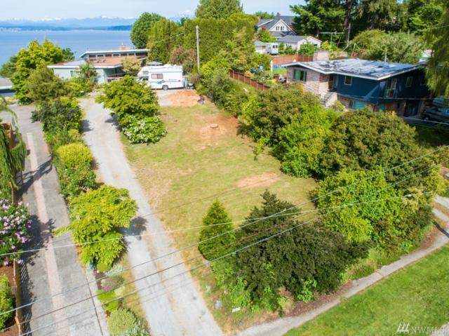 4841 51st Ave SW, Seattle, WA 98116 (#1485419) :: McAuley Homes