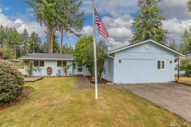 22101 30th Ave E, Spanaway, WA 98387 (#1485433) :: Platinum Real Estate Partners