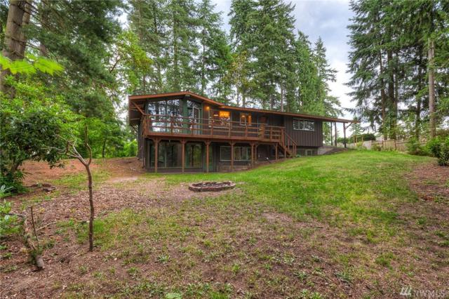 16741 37th Ave NE, Lake Forest Park, WA 98155 (#1485443) :: Chris Cross Real Estate Group