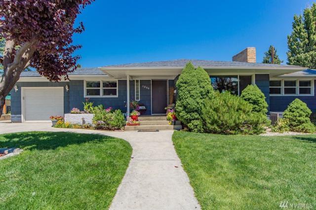 1200 Columbine, Wenatchee, WA 98801 (#1485445) :: Platinum Real Estate Partners