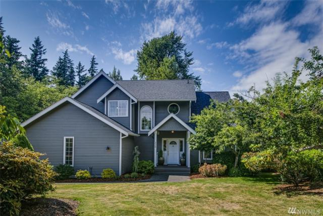 329 Viewcrest, Bellingham, WA 98229 (#1485451) :: Real Estate Solutions Group