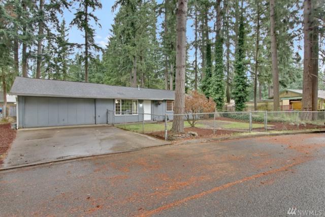 19030 SE 269th St, Covington, WA 98042 (MLS #1485456) :: Brantley Christianson Real Estate