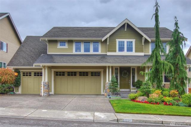 5531 Elizabeth Ave SE, Auburn, WA 98092 (#1485489) :: The Kendra Todd Group at Keller Williams