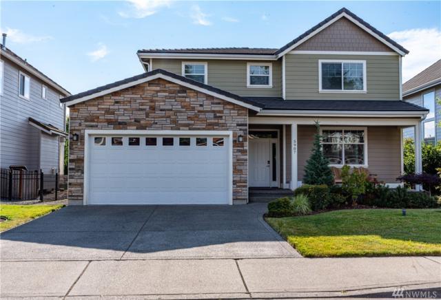 5907 Ashbourne Lane SE, Olympia, WA 98501 (#1485500) :: Platinum Real Estate Partners