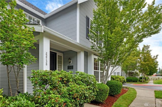 22738 NE 4th Place, Sammamish, WA 98074 (#1485504) :: Platinum Real Estate Partners