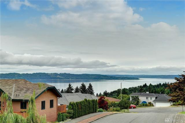2002 Overview Dr NE, Tacoma, WA 98422 (#1485519) :: Better Homes and Gardens Real Estate McKenzie Group