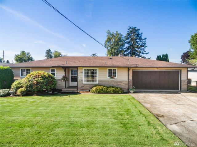 1310 10th Ave NW, Puyallup, WA 98371 (#1485529) :: Kimberly Gartland Group