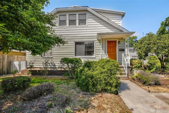2226 E 8th St, Vancouver, WA 98661 (#1485531) :: Platinum Real Estate Partners