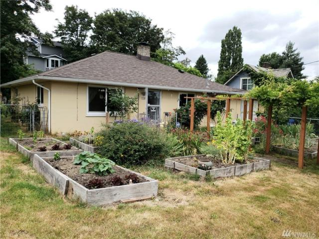 7239 33rd Ave S, Seattle, WA 98118 (#1485545) :: Platinum Real Estate Partners