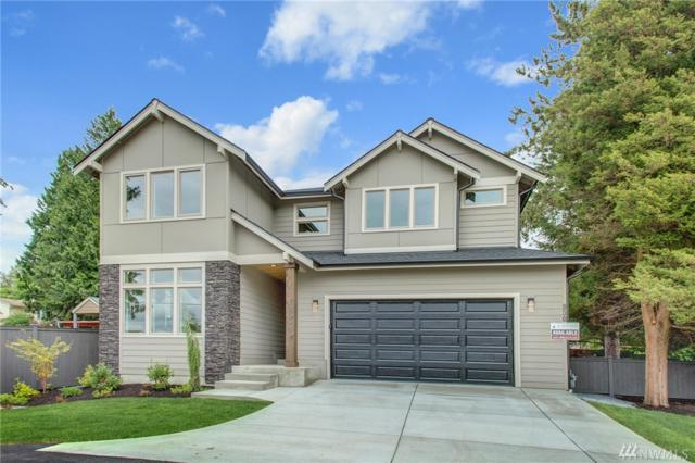 930 Chelan Ave NW, Renton, WA 98059 (#1485548) :: Real Estate Solutions Group