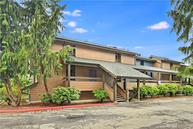 12600 57th Ave S E202, Seattle, WA 98178 (#1485553) :: Kimberly Gartland Group