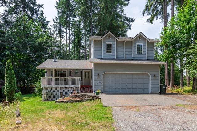 18127 Stony Ct SE, Yelm, WA 98597 (#1485561) :: Platinum Real Estate Partners