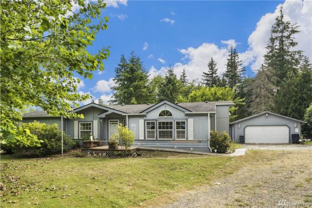 1674 Jodean Ct., Camano Island, WA 98282 (#1485562) :: Platinum Real Estate Partners
