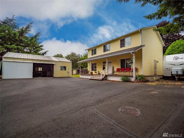1406 E Beacon Ave, Montesano, WA 98563 (#1485566) :: Better Properties Lacey