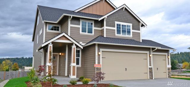 4341 S 160 St, Tukwila, WA 98188 (#1485569) :: Kimberly Gartland Group