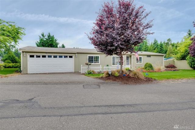 2123 SE Richmond Lane, Port Orchard, WA 98367 (#1485574) :: Platinum Real Estate Partners