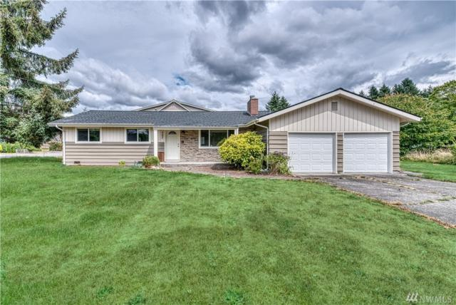 707 5th St, Steilacoom, WA 98388 (#1485588) :: Canterwood Real Estate Team