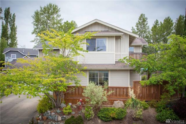 2705 Undine Place, Bellingham, WA 98226 (#1485595) :: Ben Kinney Real Estate Team