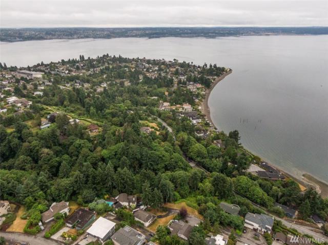 5515 Varco Rd NE, Tacoma, WA 98422 (#1485596) :: The Kendra Todd Group at Keller Williams