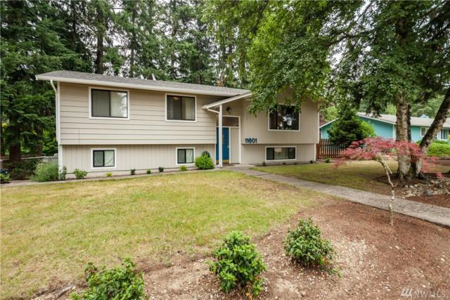 11601 95th Ave E, Puyallup, WA 98373 (#1485599) :: Platinum Real Estate Partners