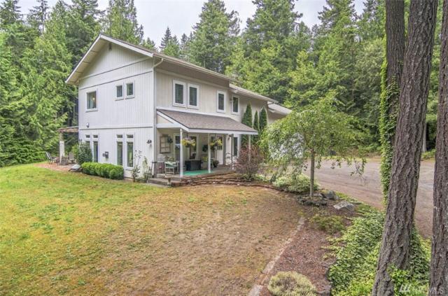 13 Bishop Hill Rd, Chimacum, WA 98325 (#1485609) :: Ben Kinney Real Estate Team