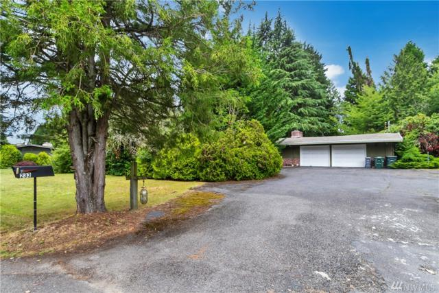 233 140th Ave NE, Bellevue, WA 98005 (#1485613) :: Platinum Real Estate Partners