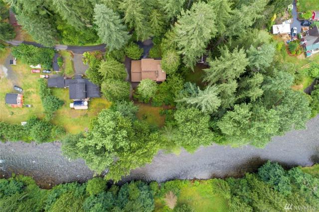 24305 250th Ave SE, Maple Valley, WA 98038 (#1485622) :: Northern Key Team