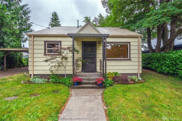 1102 W Cherry, Centralia, WA 98531 (#1485642) :: Platinum Real Estate Partners