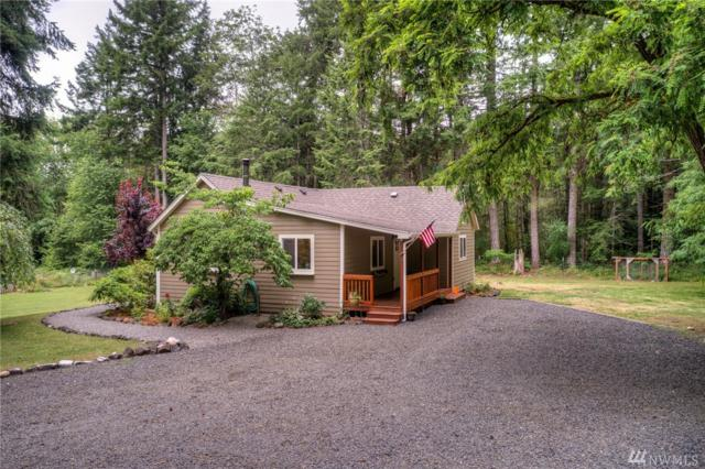 3320 SE Bloomfield Rd, Shelton, WA 98584 (#1485644) :: Kimberly Gartland Group