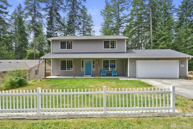 2216 197th Ave SW, Lakebay, WA 98349 (#1485645) :: Record Real Estate